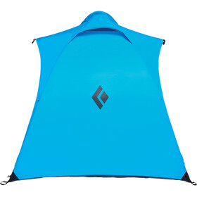 Black Diamond Hilight 2P Tente, distance blue